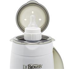 Dr Brown's Bottle Warmer
