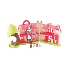 Early Learning Centre Happyland Cherry Cottage