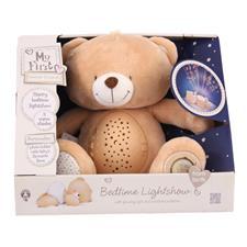 Forever Friends Bedtime Lightshow