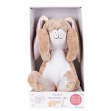 Distributor of Guess How Much I Love You Peekaboo Hare