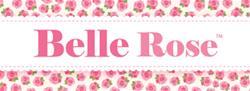 Keel Toys Belle Rose Bears 18cm