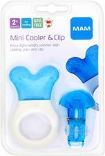 MAM Mini Cooler & Clip