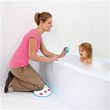 Munchkin Bath Kneeler