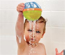 Munchkin Bath Toy Ball