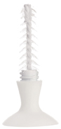 Munchkin Bristle Bottle Brush