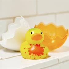 Munchkin Hatch Duck