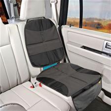 Munchkin Seat Guardian