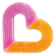 Munchkin Teether Ice Heart