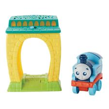 My First Thomas Get Up and Glow