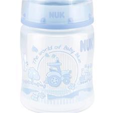 NUK Blue 150ml Bottle