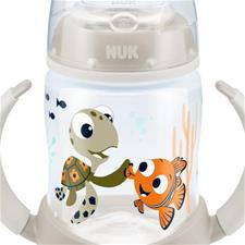 NUK Finding Dory Learner Cup