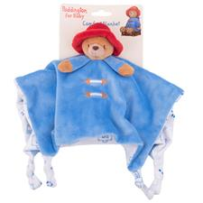 Paddington Comfort Blanket