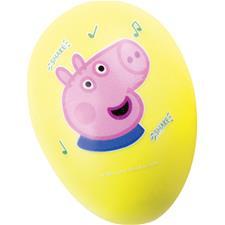 Access All Areas Peppa Pig Shaky Eggs
