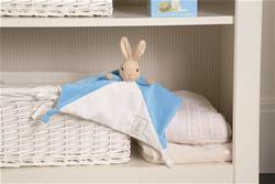Distributor of Peter Rabbit Comfort Blanket