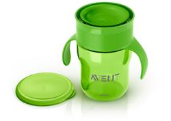 Distributor of Philips Avent Grown Up Cup 260ml