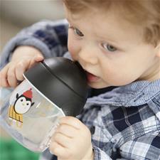 Philips Avent Premium Spout Cup 260ml Assortment