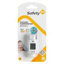Safety First Shower Thermometer