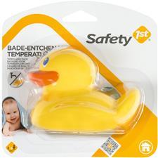Safety First Tempguard Duck