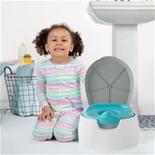Distributor of Summer Infant 2 In 1 Step Up Potty