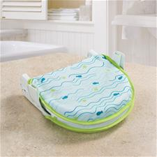Summer Infant Fold And Store Sling