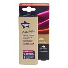 Supplier of Tommee Tippee Nipple Cream 40ml