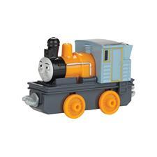 Thomas & Friends Adventures Small Engine Dash