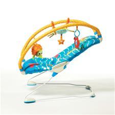 Tiny Love Gymini Under the Sea Bouncer