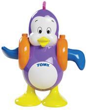 Tomy Splashy The Penguin