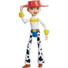 Toy Story 4 True Talkers Assortment 7