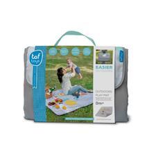 UK distributor of Taf Toys Outdoors Play Mat
