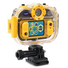 VTech Kidizoom® Action Cam® 180°