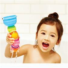 Munchkin Bath Toy Waterpede