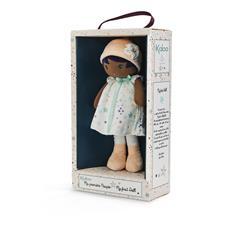 Wholesale of Kaloo Tendresse Doll Manon 25cm
