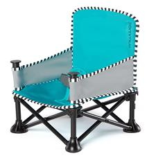 Baby products distributor of Summer Infant Pop N Sit Aqua