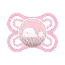 Baby products wholesaler of MAM Perfect Soother 0m+