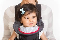Nursery products distributor of Infantino Swift Classic Carrier