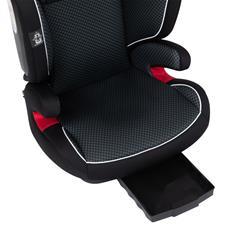 Nursery products distributor of Safety 1st RoadFix Pixel Black