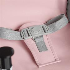 Nursery products distributor of Summer Infant Pop N Sit Pink