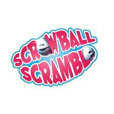 Nursery products distributor of Tomy Screwball Scramble