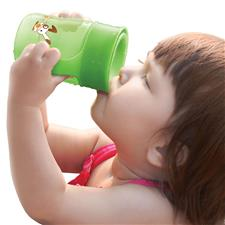Baby products wholesaler of Philips Avent Grown Up Cup 260ml