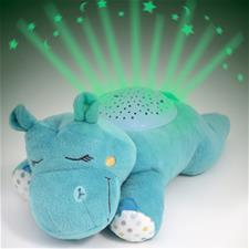 Wholesale of Summer Infant Slumber Buddies Classic Harley the Hippo