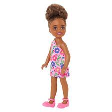 Nursery products wholesaler of Barbie Chelsea Dolls Assortment