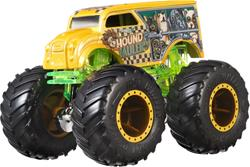 Nursery products wholesaler of Hot Wheels Disney Assortment