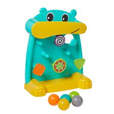 Nursery products wholesaler of Infantino 4-in-1 Grow with me Playland