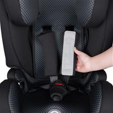 Nursery products wholesaler of Safety 1st EverFix Pixel Black