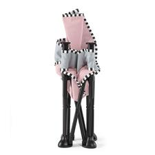 Nursery products wholesaler of Summer Infant Pop N Sit Pink