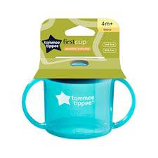 Nursery products wholesaler of Tommee Tippee Essentials First Cup