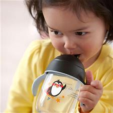 Philips Avent Premium Spout Cup 340ml Assortment