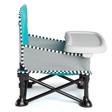 Supplier of Summer Infant Pop N Sit Aqua