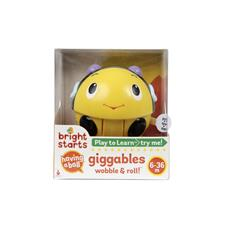 Nursery products supplier of Bright Starts Having A Ball Giggables